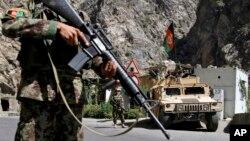 در چند روز گذشته موارد انفجار بم های مقناطیسی در کابل افزایش یافته است