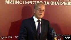 BE e shqetësuar nga azilkërkuesit e shumtë nga Maqedonia