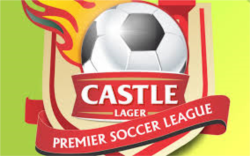 Michael Kariati Reports On Resumption of Premier Soccer League