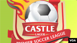 Castle Lager Premier Soccer League