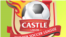 Castle Lager Premier Soccer League