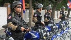 ASEAN cần Bộ Quy tắc Ứng xử Biển Đông để giải quyết tranh chấp với TQ