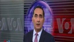 آینده نامعلوم مذاکرات وین برای احیای توافق هستهای ایران - گزارش گیتا آرین