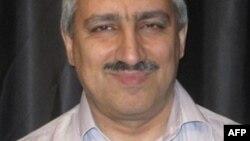 Fuad Ağayev: Vətəndaşların mülkiyyət hüququ pozulur