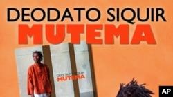 Novo álbum de Deodato Siquir