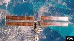 NASA, AQsh fazo agentligi izlanishlarni davom ettirmoqda