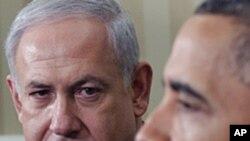مذاکرات: امن کی ضروت پر زور