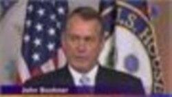 2012 Seçimlerinde Seçmenin Öncelikli Konusu Ne Olacak?