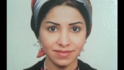 Jailed Bahrain Doctor Tells VOA of Abuse, 'Mental Torture'