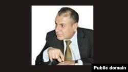 Farhan Jawhar