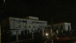 Direcção do hopsital pediatrico de Cabinda foi demitida - 2:16