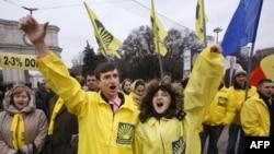 Выборы в Молдове: что дальше?