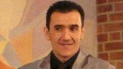 Şahin Xiyavlı BMT-nin İran hesabatını şərh edir