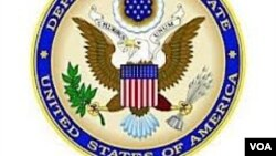 U.S.DOS