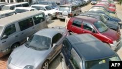 ایف بی آر کے بیان کے مطابق نئے قوانین کا اطلاق صرف اُن گاڑیوں پر ہو گا جن کے مالکان ان کو ری کنڈیشن کر کے اُن پر منافع وصول کرتے ہیں۔