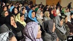 د آسیا د کلیو پراختیا عمومی غونډه کابل کې جوړه شوه