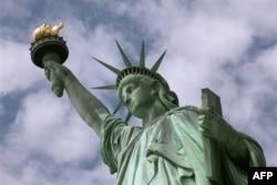 Özgürlük Heykeli Bir Süreliğine Kapılarını Kapatıyor