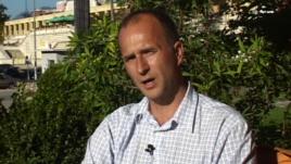 Bojaxhiu: Pallati i Vlorës ka hipotekuar detin