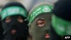 Dubay polisi Həmas komandirinin qətlinin arxasında Mossad təşkilatının dayandığını guman edir