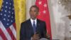 Обама: США надалі домагатимуться, щоб Росія та сепаратисти припинили «знущання» над Україною