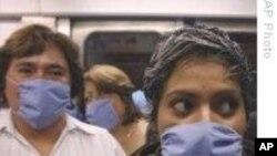 سوائن فلو: کرالہ میں 200 افراد متاثر
