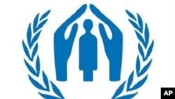 UNHCR: Waan ka walaacsan nahay khasaaraha rayidka.
