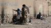 تهدید گسترش کروناویروس و جمع آوری معتادین در هرات
