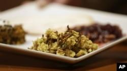 Las recetas más exóticas podrían estar al alcance de tu teléfono inteligente, gracias a distintas aplicaciones que hace de nosotros todos unos expertos en la cocina.