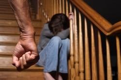 Huíla com mais violência doméstica - 1:10