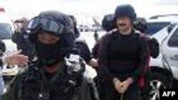 SHBA: Ekstradohet rusi Viktor Bout, i dyshuar për tregëti të paligjshme armësh