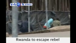 Security Council condemns rebel capture of Goma.-VOA60