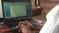케냐, 서방 유학생 상대 논문 대필 사업 호황