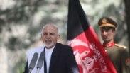 اشرف غني  طالبانو ته دغه بلنه په داسې حال کې ورکړې چې   دافغانستان  دصدر په توگه  دسوگند اخستو نه پس هغه دامريکا اؤ کابل ترمينځ   ديو امنيتي تړون( بي ايس اى) منظوري ورکړې وه چې له دې وروستو طالبانو دافغانستان په بيلا بيلو برخو کې  خپلو حملو کې تر ډيره حده اضافه راوستې.
