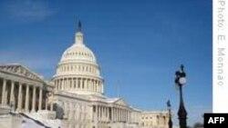 Thượng Viện chuẩn bị biểu quyết về dự luật cải tổ y tế