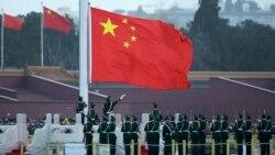 焦点对话:复兴的帝国,中国给世界带来什么?