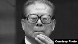 焦点对话:蛤丝祝寿遭阻止,江泽民仍有影响力?