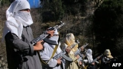اعتراض افغان ها به کشته شدن ۲ تن توسط نیروهای ائتلاف و افغانستان