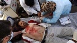 لس آنجلس تايمز: راهی عملی برای پايان دادن به خونريزی در ليبی بينديشيم