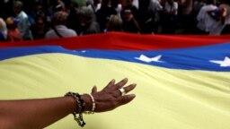 Otros países como Ecuador instauraron medidas similares para los venezolanos este año.