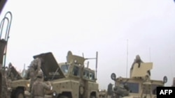 Prezident Obama afg'on masalasida partiyadoshlari xayrixohligini boy bermoqda