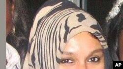 সমাজকর্মী সিমা আহমেদ যুক্তরাষ্ট্রের মূলধারার রাজনীতিতে অংশ নিচ্ছেন, বাঙালিদের অনুপ্রাণিত করছেন