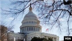 El Congreso a las puertas de verse otra vez empantanado por discrepancias políticas.