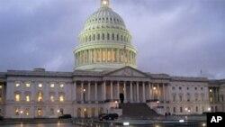 Американските законодавци велат одлуката за воено судење била политичка