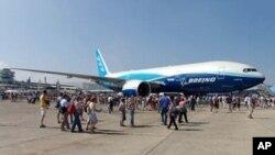 Nakon dvije sušne godine, avio-industrija spremna za polijetanje
