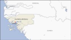 Marcelo Rebelo de Sousa em Bissau para legitimar o Governo de Sissoco Embaló, opinam especialistas