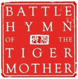 In 'Battle Hymn of the Tiger Mom,' Amy Chua details her own extreme 'Chinese' style of parenting.