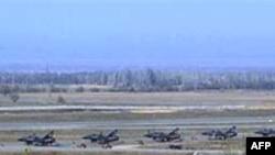 Откроет ли Россия вторую авиабазу в Кыргызстане?