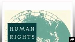 ڕێـکخراوی HRW دهڵێت گیراوانی ناو زیندانێـکی نهێنی له عێراق ئهشکهنجه دراون