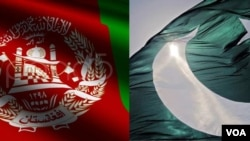 روابط کابل و اسلام آباد به تازگی به دلیل حملات اخیر در افغانستان به سردگی گراییده است