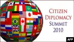 США намерены удвоить число участников публичной дипломатии